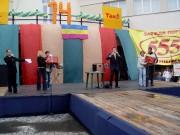 Mіs Nezalezhnіst 069
