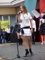 Mіs Nezalezhnіst 074