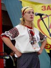 Mіs Nezalezhnіst 082