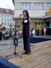 Mіs Nezalezhnіst 094