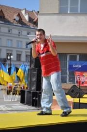 TerytoriyaNezalezhnosti2011 08