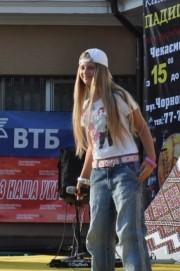 TerytoriyaNezalezhnosti2011 16