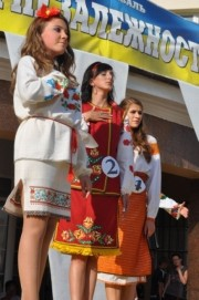 TerytoriyaNezalezhnosti2011 28