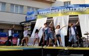 TerytoriyaNezalezhnosti2011 39