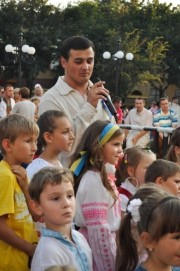 TerytoriyaNezalezhnosti2011 41