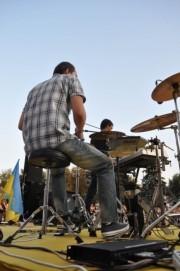 TerytoriyaNezalezhnosti2011 44