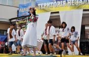 TerytoriyaNezalezhnosti2011 47