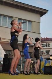 TerytoriyaNezalezhnosti2011 53
